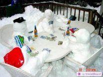 Sneeuwpoppen 02