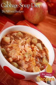 Cabbage Soup Diet This cabbage soup diet recipe has been a favorite for dieters for a long time. Most people use the cabbage soup diet in order to lose weight fast, but occasionally people admit that the diet left them feeling light-headed, weak, and found it hard to concentrate.  Sounds like they could have used a more nutrient enriched soup, doesn't it? Adding Mila Miracle Seed to your favorite cabbage soup recipe won't alter the flavor.  You'll only get 2 extra calories per serving and…