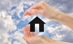 Quelles garanties choisir pour mon crédit immobilier ?, sept. 2015