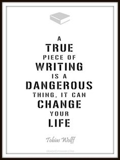 Writing Quotes Awesome Writing Quote From Richard Bach  Writing & Reading  Pinterest