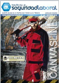 Nuevo número de la Revista FSL