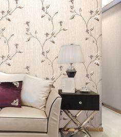 Idei de amenajare cu tapet vinil - Classic Top Italia Of Wallpaper, Designer Wallpaper, Living Room Images, Nightstand, Flooring, Classic, Furniture, Home Decor, Environment