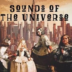 197.Sounds of the Universe RadioShow by Superasis@After Party-Live at Perejil House on Fire#09.06.16