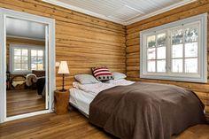 Beautiful house for sale; Hemsedal / Norway