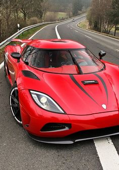 Koenigsegg Agera #fast #car More #sports car pics www.freecomputerd... Thank you for viewing!
