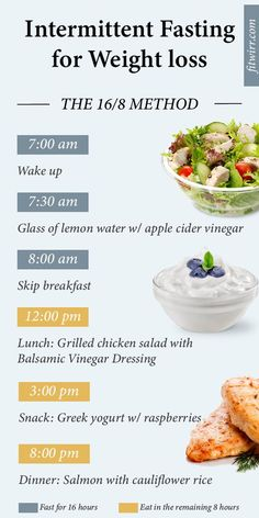 Wondering if intermittent fasting is right for you to lose major weight? Here is an easy intermittent fasting method that's beginner friendly. [NEW] How to Plan a Healthy Diet. [NEW] How to Plan a Healthy Diet. Diet Food To Lose Weight, Healthy Weight, How To Lose Weight Fast, Losing Weight, Weight Loss Diets, Best Food For Weight Loss, Reduce Weight, Fastest Way To Lose Weight In A Week, Diet Plan For Weight Loss