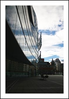 Biblioteca Municipal (Bilbao)