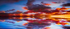 Abstract Sunset Available to buy in approx 50-80 Products! #wallart #art #prints #canvas #frames #phoneskins #apparel #Tote #Bags #Galaxy #Laptop #Skins #Cases #clocks #homedécor #stationary #gifts #rugs & Much More! Go To: http://www.scenicviewphotography.co.uk/ Many thanks!