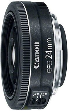 Best Lenses for Canon EOS Rebel DSLR camera. Looking for recommended lenses for your Canon Here are the top rated Canon lenses. Lentes Dslr, Bokeh, Canon Kamera, Pancake Lens, Dslr Lenses, Cameras Nikon, Camera Photos, Photography Accessories, Photography Gear