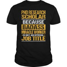 [Hot tshirt name ideas] Awesome Tee For Phd Research Scholar  Best Shirt design  How to ? 1. Select color 2. Click the ADD TO CART button 3. Select your Preferred Size Quantity and Color 4. CHECKOUT! If you want more awesome tees you can use the SEARCH BOX and find your favorite !!  Tshirt Guys Lady Hodie  SHARE and Get Discount Today Order now before we SELL OUT  Camping 0399 cool name shirt tee for phd research scholar