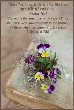 1000+ images about Book of Psalms on Pinterest