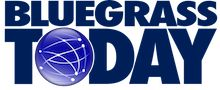 Bluegrass Today is the first online destination within the bluegrass music world to combine extensive news coverage with the most useful aspects of the social media revolution.