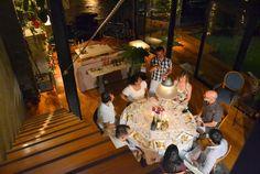 Pirca Food and Wine - Mendoza, Argentina   AFAR.com