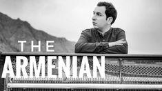 Արթուր Թադևոսյան - Հայը / 2018 Միացեք Մեզ և Լսեք 24 ժամ անդաթար Հայկական ինտերնետ ռադիոկայաններից հնչեցված լավագույն վերջին հիթերը!  www.arm-radio.com  #onlineradio #armenianradio #armenianonlineradio
