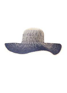 Perfect 10: Summer's Best Hats - Pamela Love ear cuff