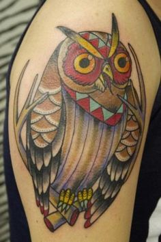 ... Tattoos on Pinterest | David hale Triangle tattoos and Tattoo ink
