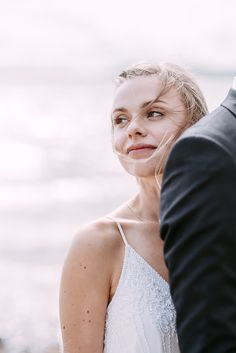 Bohemian bridal style, bohemian wedding, morsian, häätyyli #bohemianbride #hippiebride   Hääkuvaus Helsinki, Fine art weddings Finland  www.katrihaavisto.fi Helsinki, Wedding Portraits, Bride, Stylish, Character, Beautiful, Bohemia, Wedding Bride, Bridal