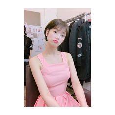 #Somin Jung #정소민 Playful Kiss, Jung So Min, Young Actresses, Actor Model, Tumblr Girls, Girl Crushes, Korean Beauty, Korean Actors, My Idol