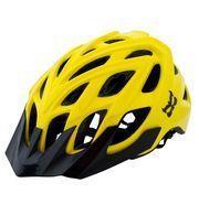 Kali CHAKRA Helmet - Yellow