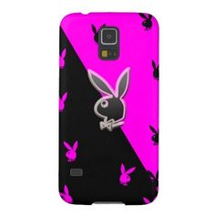 Funda PlayBoy Pink No es necesario retirar la funda del terminal para acceder a todas sus utilidades. Esta Funda Samsung Galaxy Playboy Pink fue especialm... #playboy #fundaplayboy #case #fundamovil #iphone #galaxy