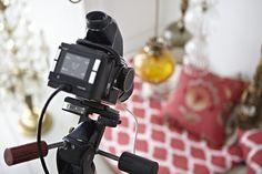 . Behind The Scenes, Photoshoot, Photo Shoot, Photography