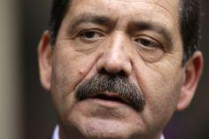 Garcia blasts Emanuel for closing 50 schools
