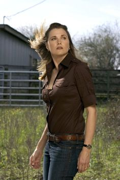 galactica Lucy Lawless