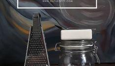 diy pyykinpesujauhe - ekologinen pyykki Nespresso, Coffee Maker, Diy, Kitchen Appliances, Marseille, Coffee Maker Machine, Diy Kitchen Appliances, Coffee Percolator, Home Appliances