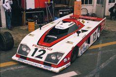 Porsche 935, James Hunt, Sports Car Racing, Race Cars, Le Mans, Aston Martin, Polo 6n2, Grand Prix, Peugeot