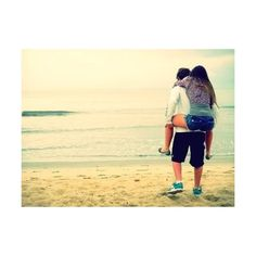 cute couples | Tumblr ❤ liked on Polyvore