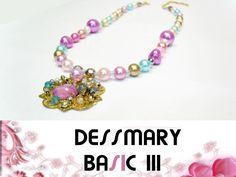 Dessmary Basic III