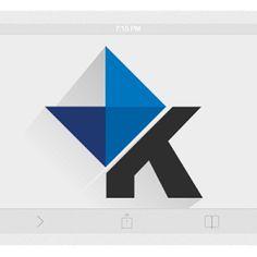 Download! HTML Template Profile KangRian.com valid HTML5 & Responsive http://blog.kangrian.com/2016/01/download.html.template.profile.kangrian.html5.responsive.html
