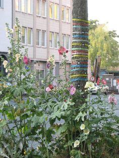 Simple Belgisches Viertel Cologne