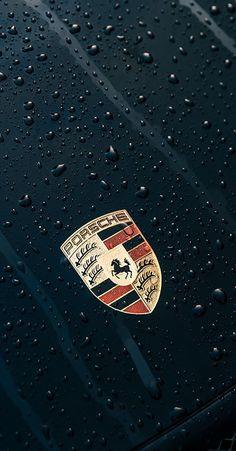 Pin by Lessya on Porsche Funny Car Memes, Car Humor, Rainbow Dash, Porsche 356, Porsche Logo, Porsche Cars, Lamborghini, Wagon For Wedding, Rich Cars