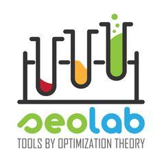 Logo-SEO Lab