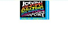 Joseph and the Amazing Technicolor Dreamcoat The Biblical saga of Joseph and his coat of many colors comes to vibrant life in this delightful musical parable. Joseph, his father's favorite son, is blessed with prophetic dreams. Sold into slavery by his jealous brothers, Joseph endures a series of adventures that test his spirit and his humanity. The story told almost entirely in song is set to an engaging cornucopia of musical styles, from country/western and calypso to rock 'n' roll. On…