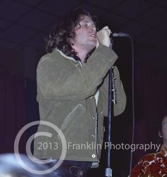 jim morrison | Search Results | Tom and Johnny Franklin Photography