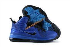 sneakers for cheap fd262 5b85c fashion shoes All Lebron James Shoes, Lebron 9 Shoes, Nike Lebron, Shoes  Nike