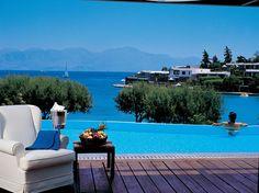 Accommodation Luxury Crete: elounda hotels, luxury accommodation elounda, villas crete, greece elounda, agios nikolaos lasithi, travel elounda family, elounda palace
