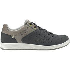 zapatos skechers ultimos modelos zara invierno wrangler