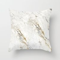 Throw Pillows | Page 4 of 20 | Society6