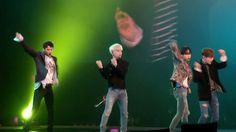 [HD FANCAM] SHILLA BEAUTY CONCERT - SHINEE - 1 ON 1 Jonghyun, Thing 1, Concert, Music, Youtube, Beauty, Musica, Musik, Concerts