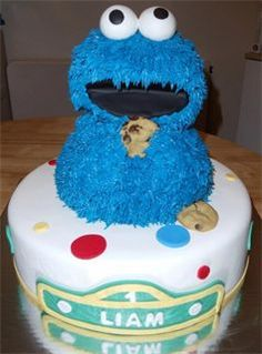 Fire Engine Cake Waitrose Freddies birthday party ideas
