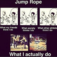 Jump rope!!(: I miss it :( #jumprope #itsasport
