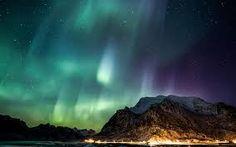 aurora boreal - Pesquisa Google