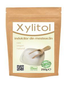 Xylitol Stevia, Ricotta, Foods, Drinks, Desserts, Diet, Food Food, Drinking, Tailgate Desserts