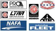 LEER Fleet #toppers, #tonneau, #roof #racks, #tonneau #cover, #bed #covers, #truck #cover, #cargo #carriers, #truck #caps, #truck #covers, #tonneau #covers, #camper #shell, #truck #cap, #camper #shells, #truck #rack, #cargo #accessories, #rack #accessories, #truck #bed #cover, #ladder #rack, #cargo #carriers, #pickup #accessories, #truck #racks, #truck #toppers, #truck #fiberglass, #truck #tonneau, #truck #shells, #cargo #rack, #ladder #racks, #truck #topper, #truck #leer, #roof #rack…
