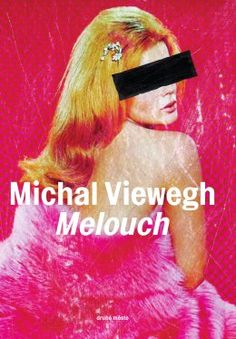 Melouch- Michal Viewegh