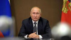 How Russia's soft media power is battling for Moldovan minds | Euronews Anna Politkovskaya, Boris Nemtsov, Military Intelligence Officer, Strange Things Are Happening, Presidential Inauguration, French President, Tv Station, Vladimir Putin, Amor