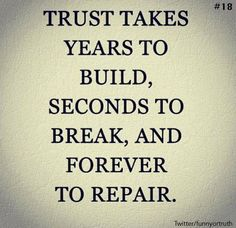 Quotes and inspiration QUOTATION - Image : As the quote says - Description 300 Short Inspirational Quotes And Short Inspirational Sayings Life 087 Sharing is love, sharing is everything Now Quotes, Trust Quotes, Life Quotes Love, Quotable Quotes, Wisdom Quotes, Words Quotes, Wise Words, Quotes To Live By, Quotes About Trust